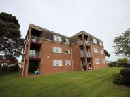 Flat for sale in Belle Vue Crescent...