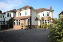 4 bed Detached home for sale in Leeson Road, Littledown...