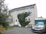 Wick Village Detached house for sale