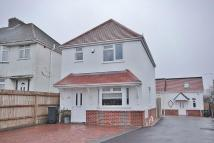 2 bed Detached home in Wharfdale Road, Poole