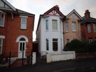 2 bed semi detached property for sale in Pokesdown, Bournemouth...