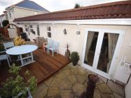 Semi-Detached Bungalow for sale in Southbourne, Bournemouth...