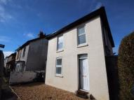 Detached property for sale in Southbourne, Bournemouth