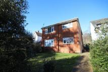 2 bedroom Flat in Tuckton, Bournemouth