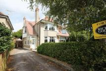 property for sale in Portman Estate, Bournemouth