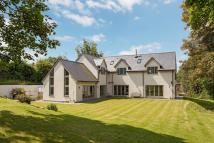 Detached home for sale in Crawshay Drive...