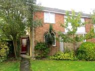 1 bedroom Flat in Lea Road, Sonning Common...