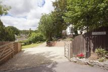 4 bed property in Gravel Hill...