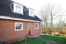 3 bed semi detached property to rent in Venetia Close...