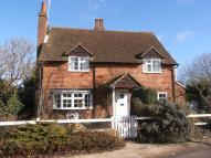 3 bed Detached property for sale in Long Lane, Sulham...
