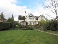 5 bed property in Pangbourne, Reading, RG8