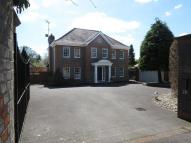 Detached house for sale in Tilehurst, Reading, RG30