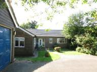 4 bedroom Detached Bungalow in Oakdene, Woodcote...