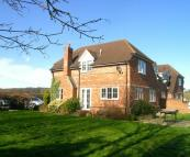 Home Farm semi detached house to rent