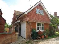 1 bed Flat to rent in Bowden Green, Pangbourne...