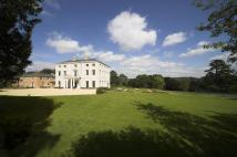 3 bed Flat for sale in Purley Magna...