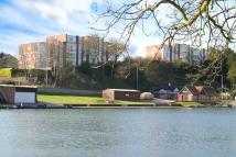 2 bedroom Flat to rent in Hartslock Court...