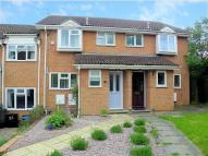 Terraced property for sale in Tilney Way, Lower Earley...