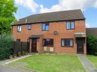 2 bed Terraced property in Sturbridge Close...