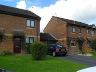 semi detached house to rent in Larchside Close...