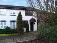 2 bed Terraced house for sale in Fleetham Gardens...