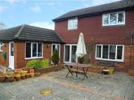 Marfleet Close Detached house for sale