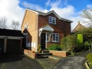 2 bed Flat in Tilney Way, Lower Earley...
