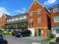 3 bed house for sale in Aphelion Way...