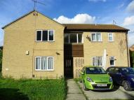 Flat to rent in Berstead Close...