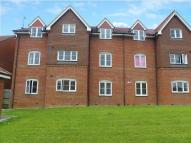 1 bedroom Apartment to rent in Fuchsia Grove, Shinfield...