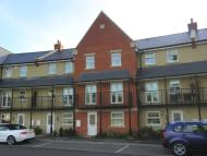 4 bedroom Terraced property for sale in Cirrus Drive, Shinfield...