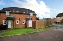 Sharpthorpe Close Terraced house for sale