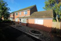 4 bed Detached house for sale in Lackmore Gardens...