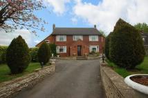5 bedroom home to rent in Wallingford Road, Goring...