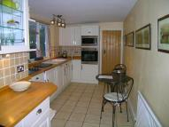 3 bed semi detached home in Well Place...