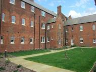 Apartment to rent in Ipsden Court, Cholsey...