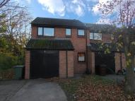 3 bedroom Detached property in Rowland Close...