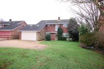 4 bed Detached property in Greenmore, Woodcote...