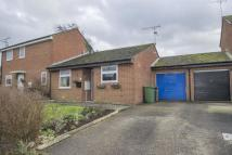 Semi-Detached Bungalow for sale in Grimmer Way, Woodcote...