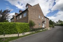 2 bed Flat to rent in Chiltern Court...