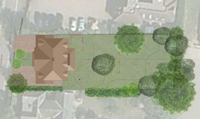 elevated plot overvi