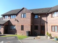 2 bedroom Terraced property for sale in Cascade View, Aberdare