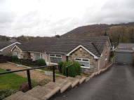property for sale in boi close, Mountain Ash