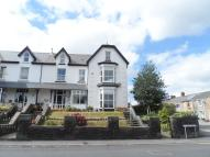 5 bedroom Detached house for sale in Park Lane, Trecynon...