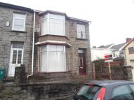End of Terrace house to rent in Hawthorne Terrace...