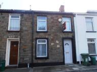 Windsor Street Terraced house to rent