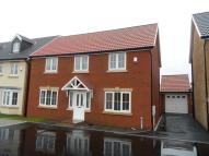 4 bedroom new home for sale in Parc Aberaman, Aberaman...