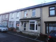 3 bed Terraced house for sale in Glanant Street, Hirwaun...
