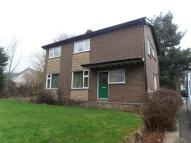 Bridge Road Detached property to rent
