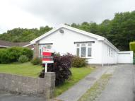Bungalow in Cenarth Drive, Aberdare